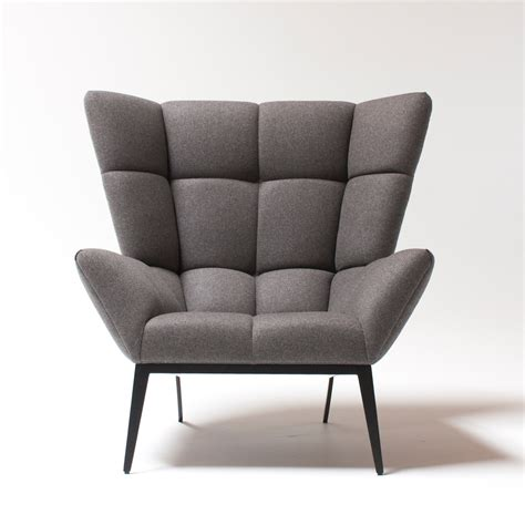 Armchair Contemporary by Tuulla Armchair Jeff Vioski Vioski Suite Ny