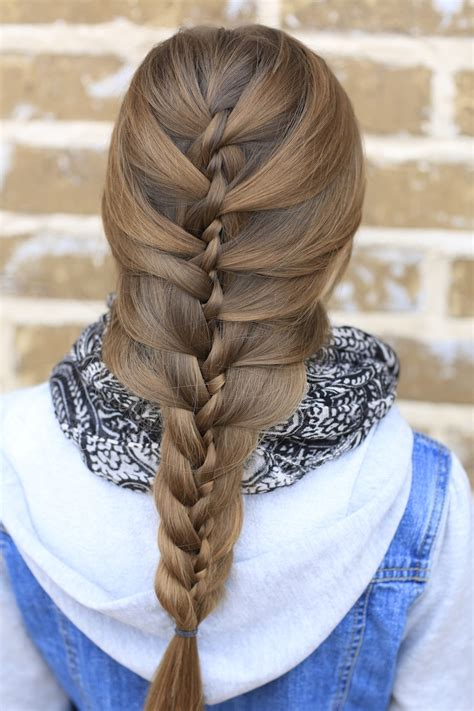 Braid Hairstyles For With Hair by The Twist Braid Braids Hairstyles