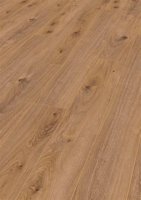 toronto laminate flooring german laminate flooring quot kronotex quot european toronto sale