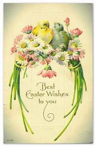 easter greeting cards and pictures by wishesquotes