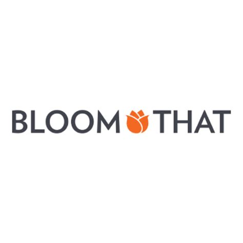 35554 Bloom Coupon Code by 50 Bloomthat Coupon Codes 2017 June Free Delivery Promo