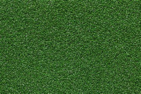 grass carpet artificial grass carpet grass