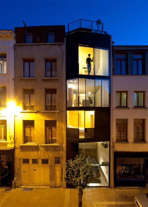 moderne ville de de ville moderne tendance