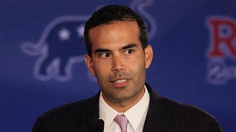 George P Bush Runs For Texas Land Commissioner. Different Types Of Nursing Programs. Payday Loan Online No Checking Account. Competitive Intelligence Certification. Veterinary Technician Schools In Pa. Oil And Gas Investments What Is Analog Signal. F150 Ford Trucks For Sale Used. Soy Allergy Symptoms In Infants. Computer Forensics Curriculum
