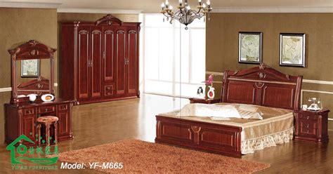 images de chambre hardwood bedroom furniture raya furniture