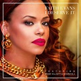 KayKiSpeaks.com: Press Play or Pause: Faith Evans ft ...