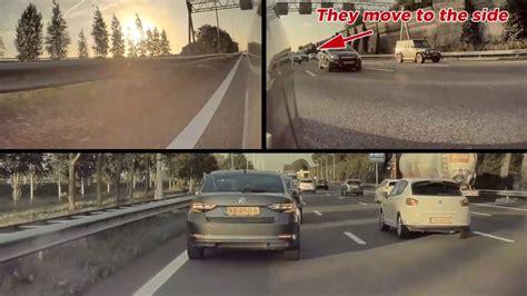 30+ Youtube Tesla 3 Autopilot Images