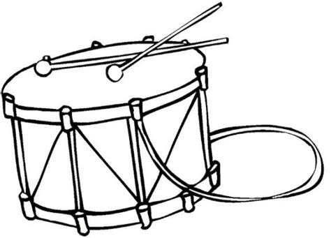 drum stencil template spend earth day with 8 unique activities for kids drums