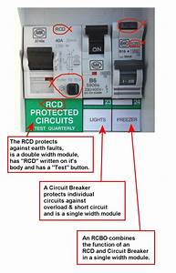 1000  Images About Electrical Handyman Stuff On Pinterest