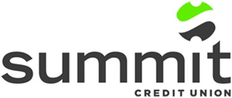 summit credit union locations  contact