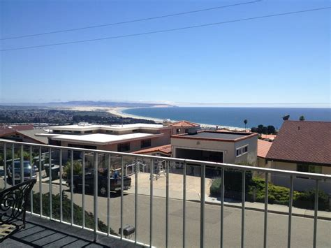 Pismo House Rentals - pismo house rental pismo at its finest homeaway