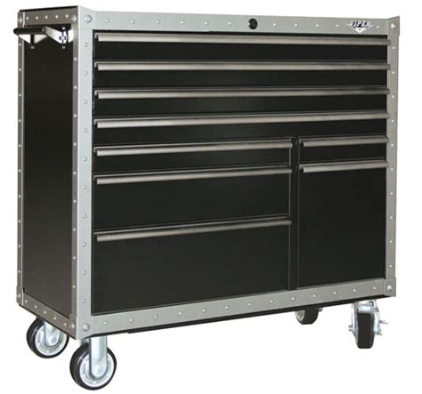 viper armor tool chests and cabinets