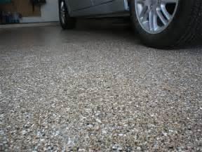 Garage Floor Coating Lowes phoenix concrete repair amp resurfacing concrete repairman