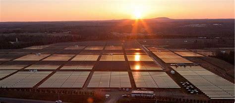 Нетрадиционные возобновляемые источники эенергии . солнечная энергия как альтернативынй источник энергии