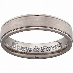 15 best ideas of engraving mens wedding bands With mens wedding rings engraved