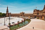 Best Things to Do in Seville, Spain