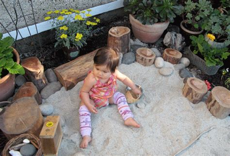 The Best Of Our Play Space 5 Inspiring Outdoor Play