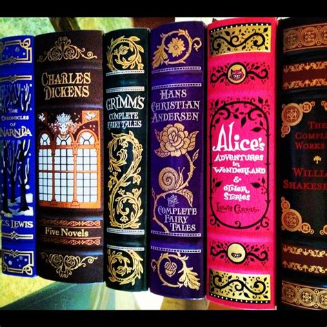 barnes and noble leatherbound classics barnes and noble leatherbound classics beautiful
