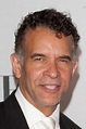 Brian Stokes Mitchell - Ethnicity of Celebs | What ...