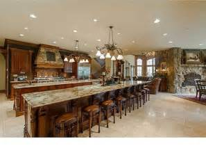 large kitchen designs with islands 25 best custom kitchen islands ideas on kitchens large kitchen design and