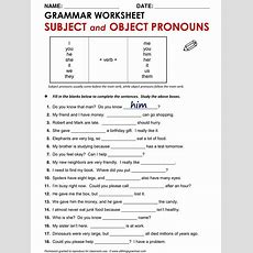 25+ Best Ideas About Grammar Lessons On Pinterest  Biggest Word In English, Spell Hilarious And