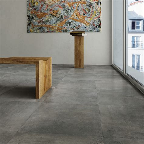 cement floor tiles nextra colored body concrete look with soft variaton in a contemporary palette modern wall