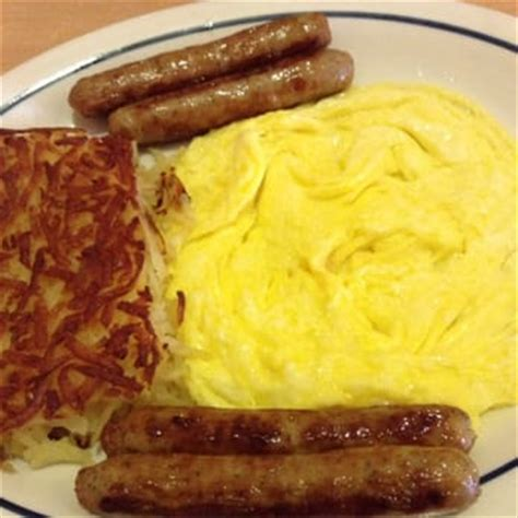 how to make ihop eggs ihop 42 photos breakfast brunch 111 e puainako st hilo hi united states reviews yelp