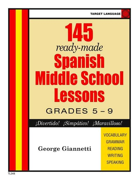 Middle School Math Worksheets In Spanish  Learning Never Stops 56 Great Math Websites For