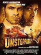"""""""Unstoppable"""" - film review – Brave New Hollywood"""