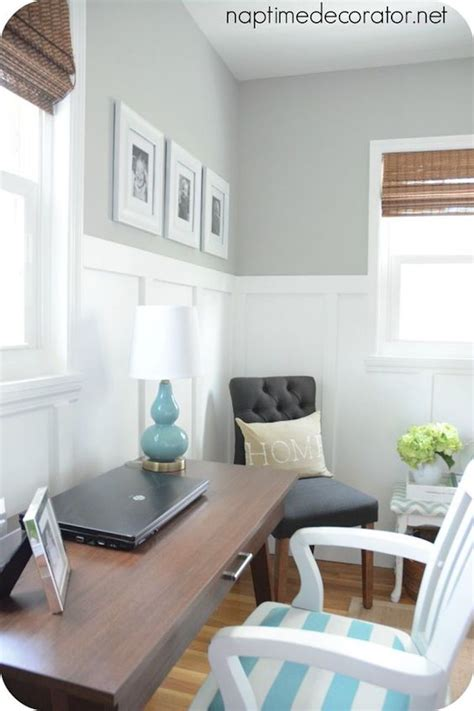 13 best neutral paint colors new home office paint