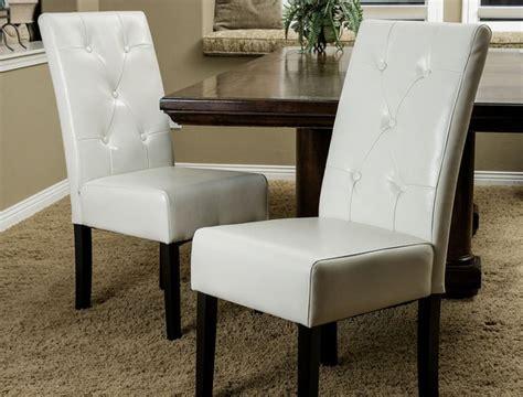 chaise pour salle manger modèle des chaises pour salle a manger deco maison moderne