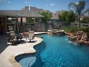 jardin avec piscine design meilleures images d With nice amenagement petit jardin avec piscine 3 nos realisations de jardin et amenagement dexterieur en