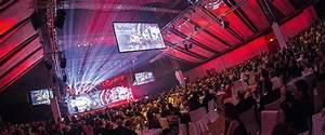 Radio Regenbogen Rechnung Einreichen : radio regenbogen award 2015 pixx agentur ~ Themetempest.com Abrechnung