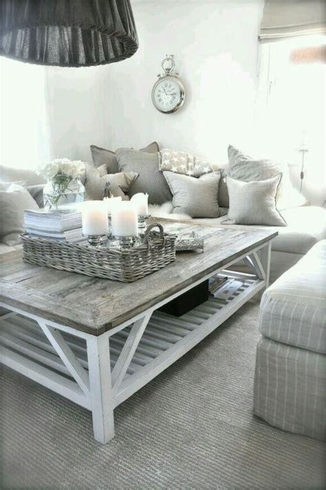 weiss grau wohnzimmer mit violett deko modernes haus wohnzimmer grn wei grau wohnzimmer wohnzimmer grn moderne deko weiss grau
