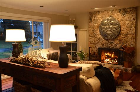 Country Table Lamps Living Room Colorado Vacation Home Small Recording Studio Design Smarter And Away Vacations Interiors Candles Catalog Rentals In Michigan Cctv Camera For Homes Napa Valley