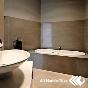 Bathroom Design Ideas with Porcelain Tiles - Contemporary ...