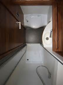 Van life tour with bathroom | promaster 3500 extended van conversion. 64 best Bathrooms, toilets, and showers in camper van conversions images on Pinterest