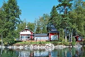 Ferienhaus In Schweden Am See Kaufen : rent a lake schweden fans k nnen bei e domizil ein ~ Lizthompson.info Haus und Dekorationen
