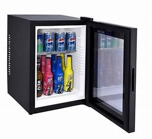 Frigo Compact : home appliance mini fridge compact hotel room refrigerator online buy wholesale fridge buy ~ Gottalentnigeria.com Avis de Voitures
