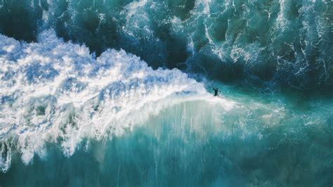Surfing Man Bing Wallpaper Download