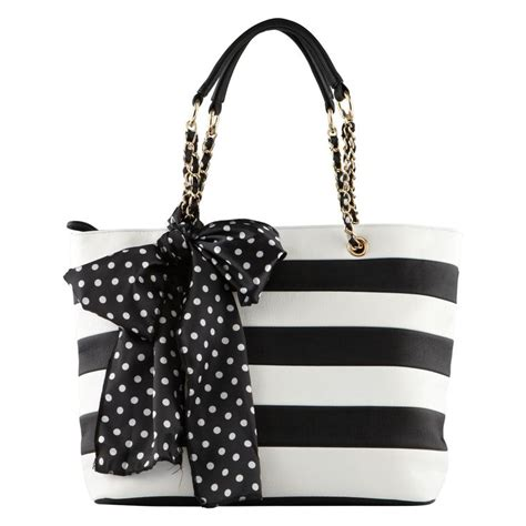 archila handbagss shoulder bags totes  sale