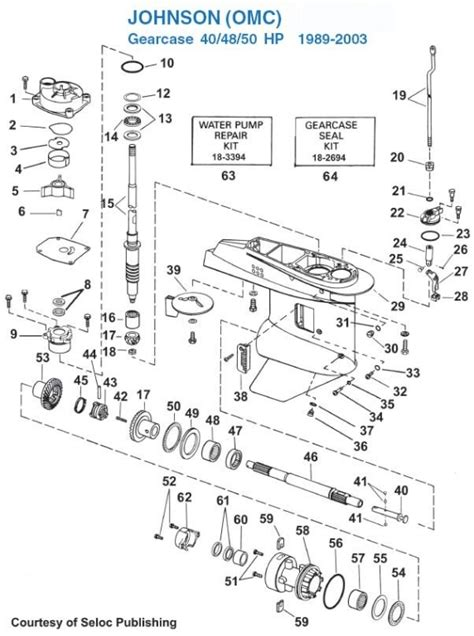 Mercury Boat Motor Problems by Mercury Outboard Problems Imageresizertool