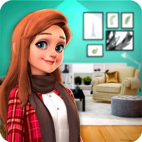 home design dreams  mod apk