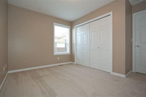 interior professional painting nanaimo bc parnell