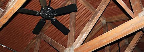 western states decking utah metal roofing utah painted and galvalume metal roofing
