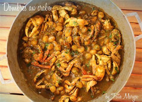 c est au programme recettes cuisine 2 les 385 meilleures images du tableau cuisine sur