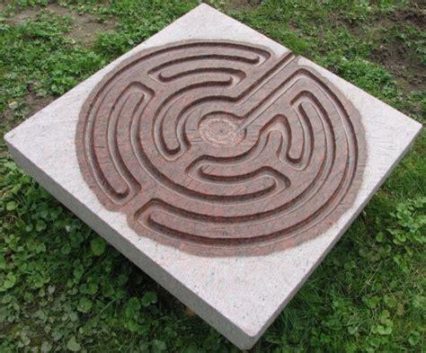 Len Für Den Garten by Labyrinth Brunnen Wasserspiel F 195 188 R Den Garten Brunnen