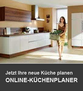 Haus Der Küche Dresden : home ~ Watch28wear.com Haus und Dekorationen