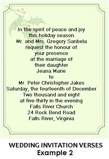 wording holiday invitations image search results