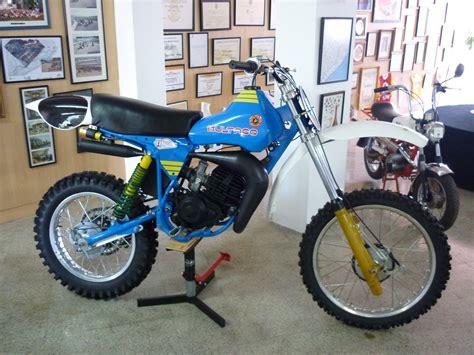 top motocross bikes top ten motocross dirt bike brands around the world